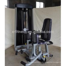 Abductor de cadera y aductor / Abductor de muslo externo