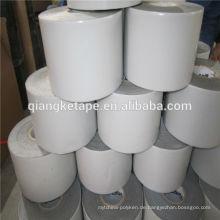 Jining Qiangke Rohrschutz-Verbindungs-Rohr-Verpackungsklebeband