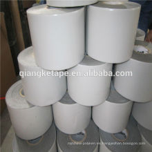 Jining Qiangke Pipe Protection Joint Wrap tape