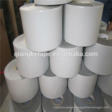 Jining Qiangke Pipe Protection Joint Pipe Wrap tape