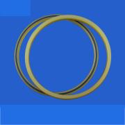 Rubber BA Skeleton Oil Seal Ring