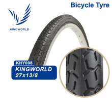 27inch Bicycle Rubber Tube Tire