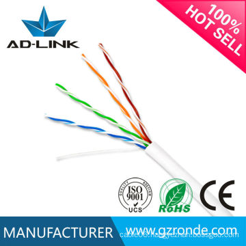 cat5e network cable fluke test cat5e lan cable SINCE 1995