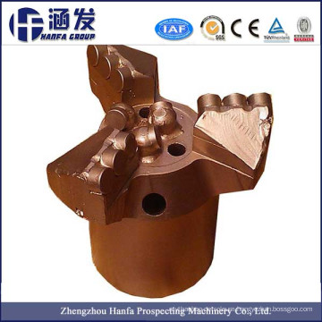 Mining Drill Bits, Supply Good Quality Drill Bits