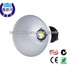 5 years warranty 200w ul/cul/dlc listed led high bay light