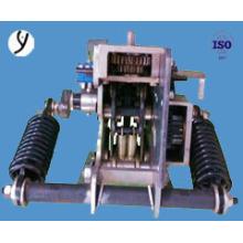 aus Tür-Vakuum-Leistungsschalter für Rmu A006