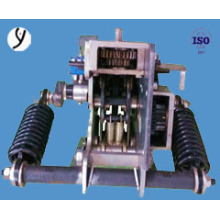 out Door Vacuum Circuit Breaker for Nitrogen Gas Holder A006