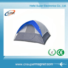 Factory Sale Various 10 Men Outdoor Tent
