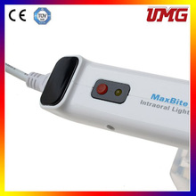China Dental Produkt Dental LED Oral Light