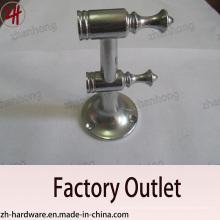Accessoires de quincaillerie pour accessoires de tuyaux Support de tube et tube (ZH-8016)