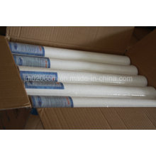 "Polypropylene Cartridge Filter 40"" Water Filtration System"