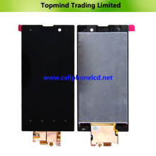 LCD with Touch Screen for Sony Xperia Lt28I Lt28h