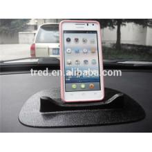 teléfono celular nuevos dispositivos tablet titular para coche resistente universal soporte de coche