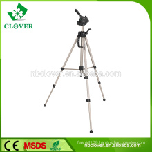 Essential Tripod For Camera With Head Max Tube 25mm Professional Tripod