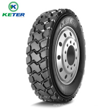 High quality radial truk tyre, Prompt delivery with warranty promise