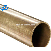 1 kg copper price in india brass pipe / round square rectangular brass tube