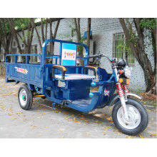 Low Price of Electric Tricycle/Three Wheel Electric Tricycle for Adults/Electric Tricycle Offered by Made in China