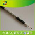 Chine Vente de câble coaxial de haute qualité11vatc