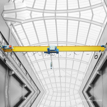 Champion Technology With Best 5 Ton Overhead Crane Price For Sale