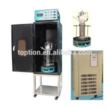 China Hot Sale Glass Photochemical Reactor With Good Populrity