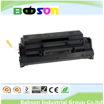 Manufacturer China Premium E310/E312 Laser Toner for Cartridge Lexmark