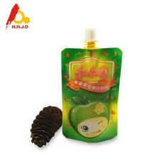Здоровое чистое сырье polyflower мед