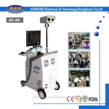 Venda quente para Ebola Virus HD infravermelho câmera termovisor infravermelho