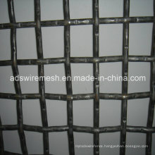Ultra Fine Stainless Steel Wire Mesh/Stainless Steel Crimped Wire Mesh