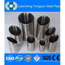 dn800 steel pipe for water