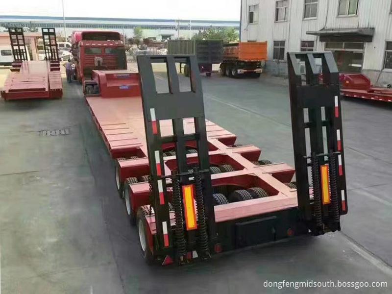 flatbed-trailer3