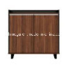 Guangzhou Modern Low Storage Cabinet/ Tea Cabinet (FOH-HCS08)