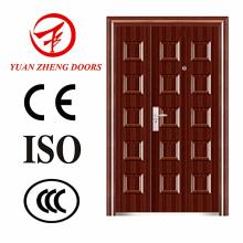 Hot Door Steel Steel para Egito