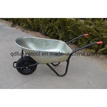 Carrinho de mão de roda / jardim carrinho de mão