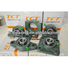 chrome steel pillow block bearing UCP205-14