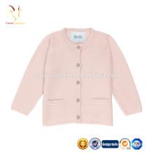 Popular Kids Knittig Patterns Cashmere Girls Sweater