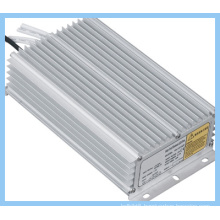 150W Waterproof LED Power Supply / Input 240V Output 12V