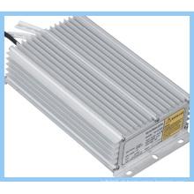 150W impermeável LED fonte de alimentação / entrada 240V saída 12V