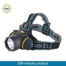Adjustable Strap Super Led Headlamp