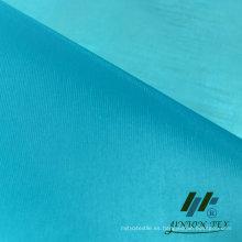 Tafetán de nylon 100% (ART # UWY9F001)