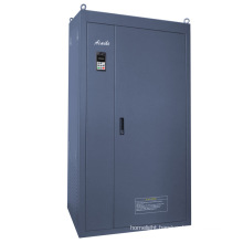 355kw -630kw Variable Speed Drive/Frequency Inverter/VFD/VSD/AC Motor Drive