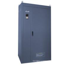 355квт -630 кВт с переменной скоростью привода/инвертора частоты/ПЧ/ВСД/ПЧ