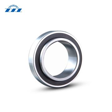 High seal drive shaft axle bearings