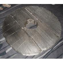 Упаковка башни использовать 125y 250y 350y 500й Упаковка составленная металлом
