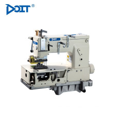 JK1417P nuevo botón de producto adjuntando la máquina de coser para la venta