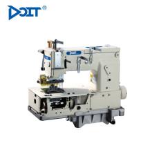 Botão novo do produto de JK1417P que une a máquina de costura para a venda