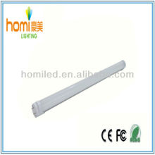 2013 new led light,led lamp, led tube, 10w,15w,20w