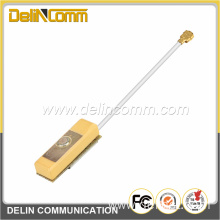 GPS Built-in Ceramic Antenna