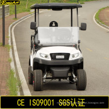 2017 Hot 4 Seater Electric Golf Cart by Excar