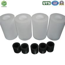 Пластиковый ПТФЭ для прокладки масляного уплотнения