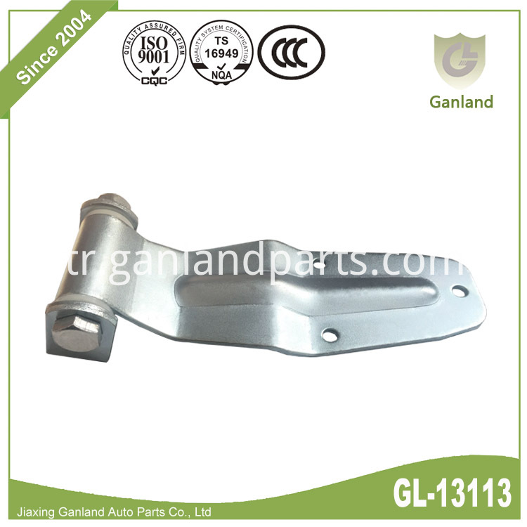 Bolt-on Door Hinge GL-13113